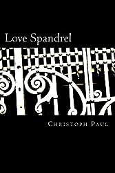 Love Spandrel