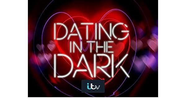 watch dating in the dark online free uk