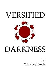 Versified Darkness