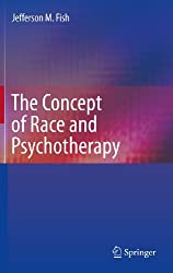 The Concept of Race and Psychotherapy