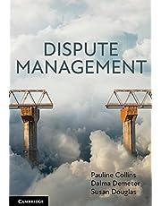Dispute Management