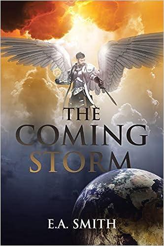 The Coming Storm: Amazon.es: Smith, E.A.: Libros en idiomas extranjeros