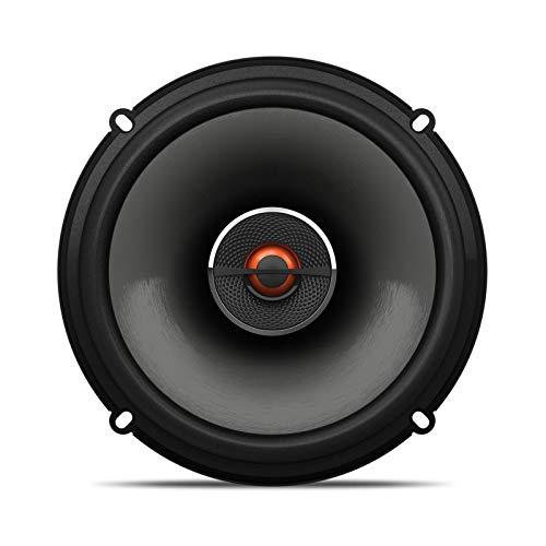 "JBL GX602 180W 6.5"" 2-Way GX Series Coaxial Car Loudspeakers"