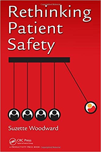 Family General Practice Anxious Reader Books