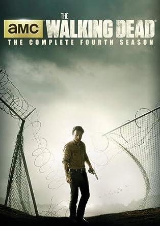 download walking dead season 7 mp4