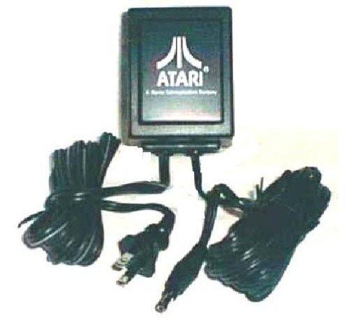 Atari 5200 Power Supply - C018187 11.5v DC 1.95 Amp