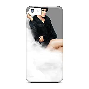 Brand New 5c Defender Cases For Iphone (luke Kopycinski)