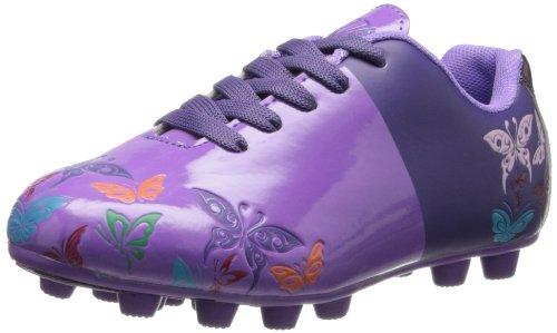 Vizari Sport Butterflies FG Soccer Shoe (Toddler/Little K...
