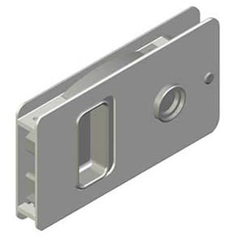 Southco Locking Door Handle V7-10-115-10 Doral Boats SS 425-00-5182
