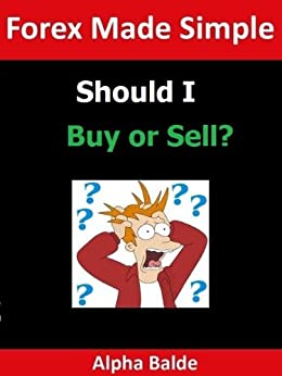 Forex to buy or sell