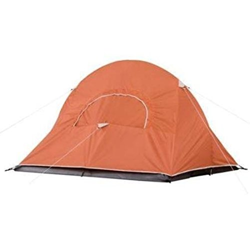 Coleman Hooligan tents for camping 2 person