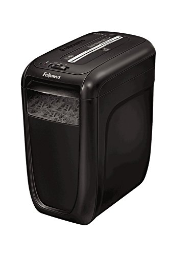 fellowes-powershred-60cs-10-sheet-cross-cut-paper-and-credit-card-shredder-with-safesense-technology