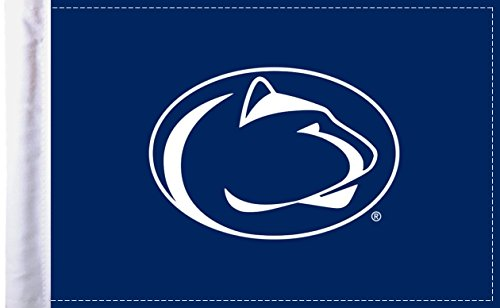 Pro Pad Penn State Sleeved 6