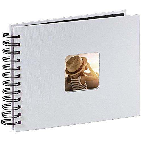 Filtre /à compresseur doutils /à air avec jauge PoeHXtyy 1//4 Pouce Air Filter Pressure Regulator Kit 0 /à 140 Psi