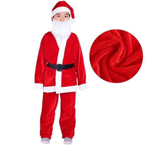9 Santa - 2