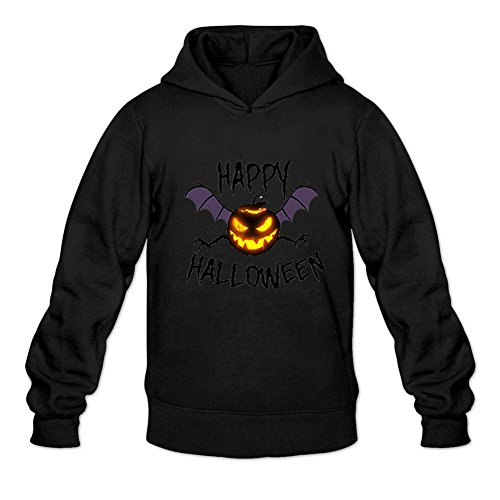 Mcczox halloween tour fashion Men's Hoodie Sweatshirt -