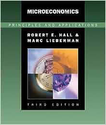 modern principles microeconomics 3rd edition pdf free
