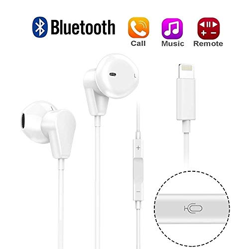 Bluetooth Headphones COULAX QY8 Bluetooth V4.1 Wireless Stereo Noise Cancelling Headset in-Ear Running Sweatproof Earbuds with Mic for iPhone 6s Plus Samsung Galaxy S7 Edge and Android Phones