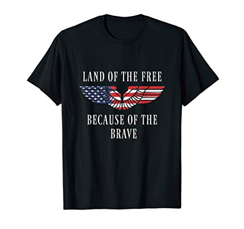 American Veteran t shirt Patriotic shirts for men and women