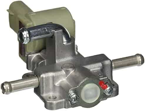 Shopping Idle Speed Controls - Fuel Injection - Fuel System