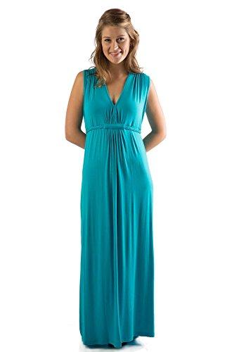 imd950-sm-med-azul-bamboodreams-isis-maxi-dress