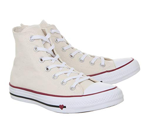 Unisex Converse Sneaker Taylor Chuck A All Alto Star Collo 8wq8xrP