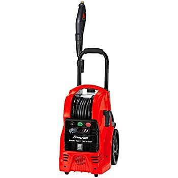 Amazon Com Snap On 870785 2000 Psi Electric Pressure