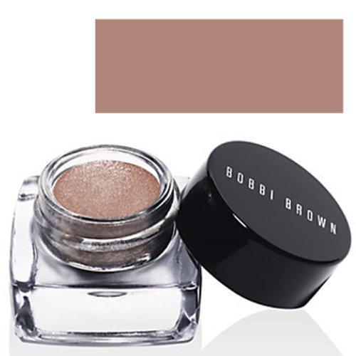 - Bobbi Brown Long-Wear Cream Shadow - Cement 19, .12 oz
