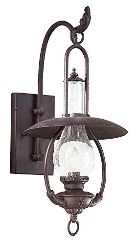 Troy Outdoor Lighting Fixtures in US - 1