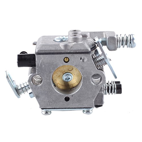 Include Special Offers Hipa Carb Carburetor Wt 286