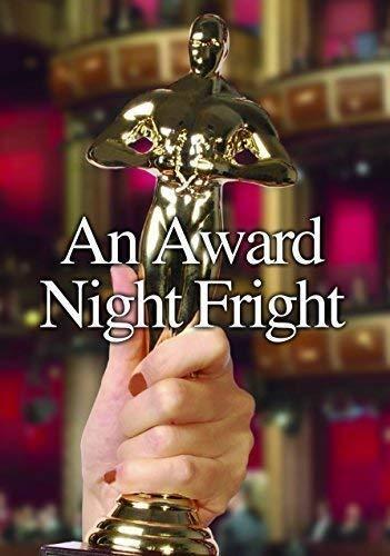 rot Herring Games An Award Night Fright  Murder Mystery für 40-100 Gäste