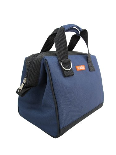 sachi-34-031-insulated-fashion-lunch-tote-navy-blue