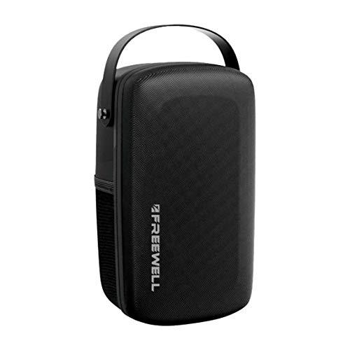 Freewell Portable Compact Carry Case Compatible with DJI Mavic 2 Pro/Mavic 2 Zoom/Mavic 2 Enterprise