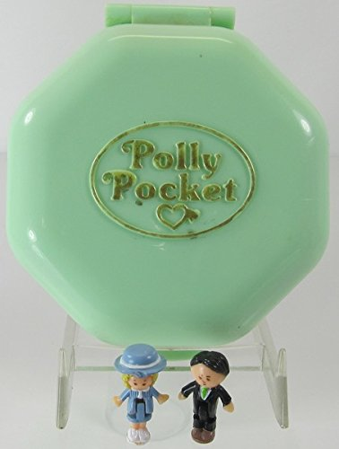 1990-pollys-school-compact-vintage-polly-pocket-with-dolls-bluebird-toys