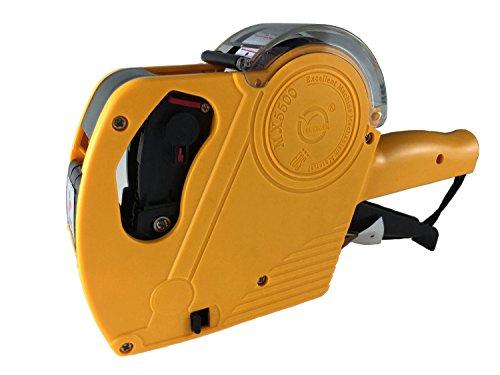 03 Label Price Gun - 3