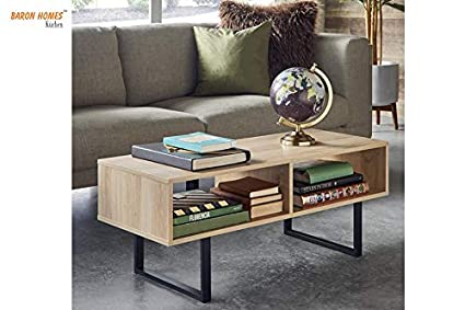 Pleasing Hm Fireplace Tv Stands Center Table Coffee Table Laminate Pdpeps Interior Chair Design Pdpepsorg