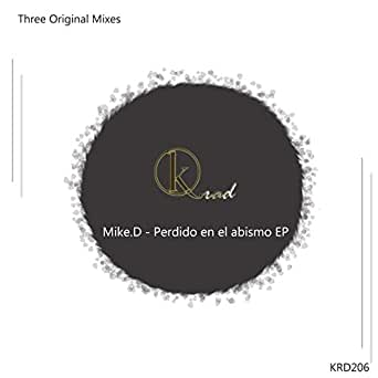Tomalo o dejalo (Original Mix) by Mike D on Amazon Music Amazon com