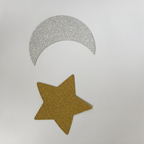 toomeecrafts-double-sided-silver-crescent-moon-and-gold-twinkle-star-party-decoration-baby-shower-or