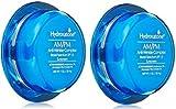 2Pack Hydroxatone AM/PM Anti-Wrinkle Complex SPF 15, 1 Oz