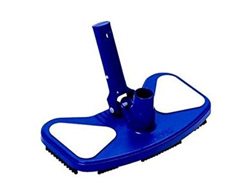 hydro-tools-8130-weighted-butterfly-pool-vacuum-head
