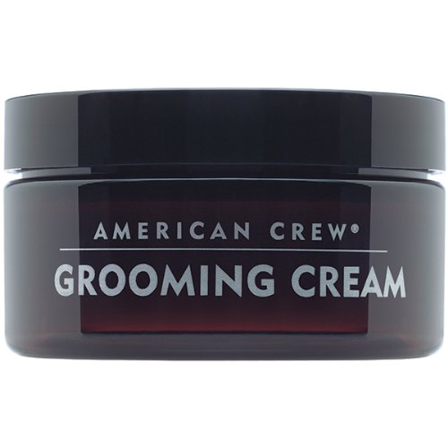 American Crew Grooming Cream, 3 Ounce