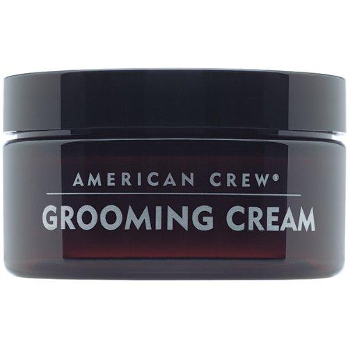 American Crew Grooming Cream, 3 Ounce (Cream American Crew Forming)