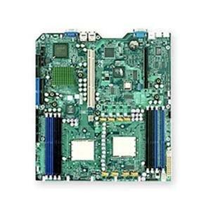 Supermicro H8DAR-T Motherboard Dual Amd 8132 (Opteron Dual Motherboard)
