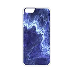 Custom Phone Case WithMarble Image - Nice Designed For iPhone 6,6S Plus