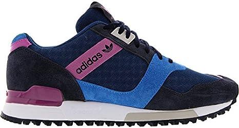 baskets adidas originals zx 700 contemp