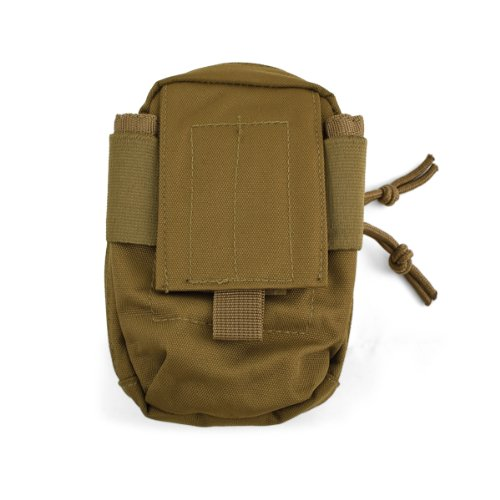 red-rock-outdoor-gear-molle-media-pouch-coyote
