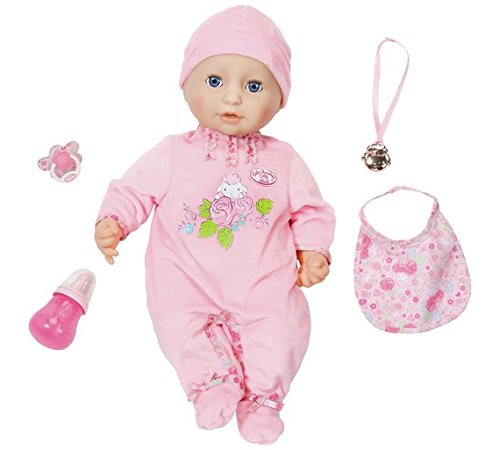 Baby Annabell Doll for sale  Delivered anywhere in USA