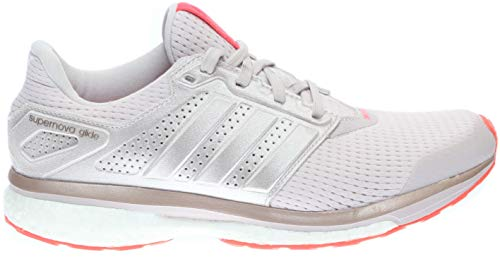 adidas Performance Women s Supernova Glide 8 W Running Shoe