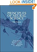 #7: Principles of Neural Science, Fifth Edition (Principles of Neural Science (Kandel))