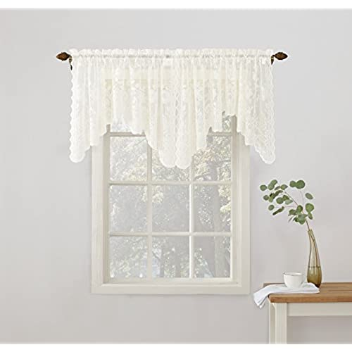 normajeanmullan best pinterest images on accessories window and ny custom treatments for valances treatment ideas valance windows